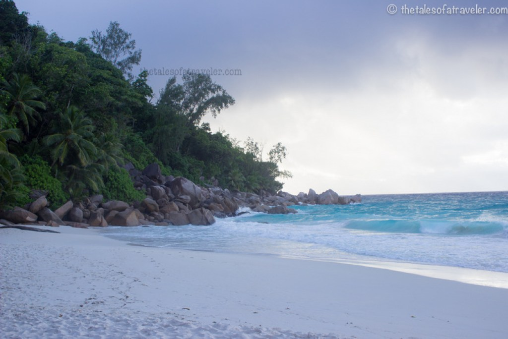 seychelles-travel-guide-itinerary-1-29