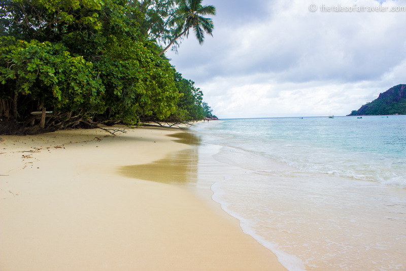 seychelles-travel-guide-itinerary-1-35