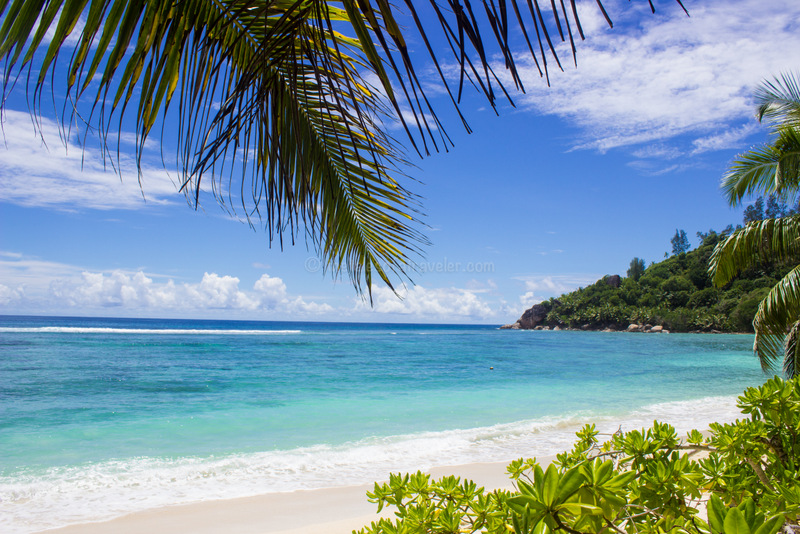 seychelles-travel-guide-itinerary-1-39
