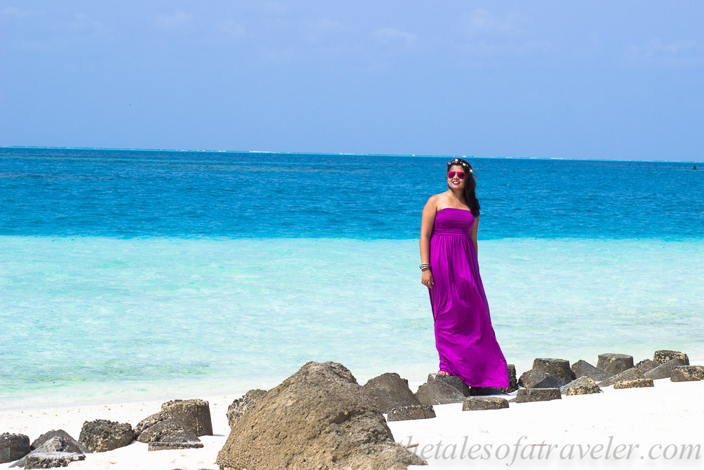 Image result for lakshadweep beaches