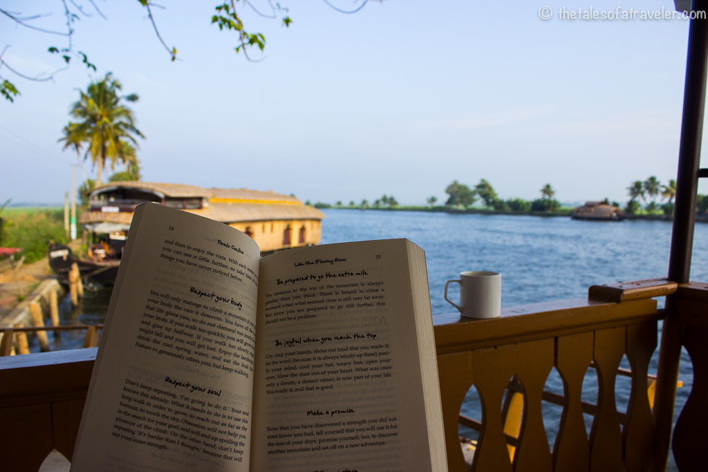 houseboat stay kerala review-1-12