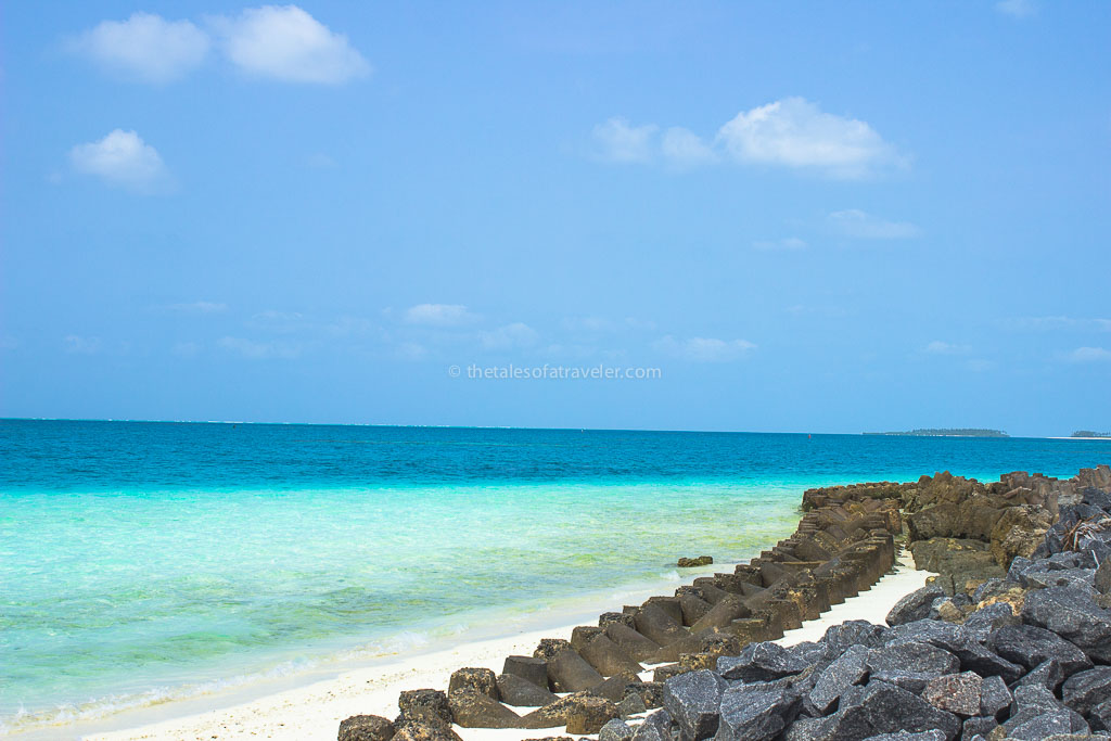 Lakshadweep Itineray places to see-1-38