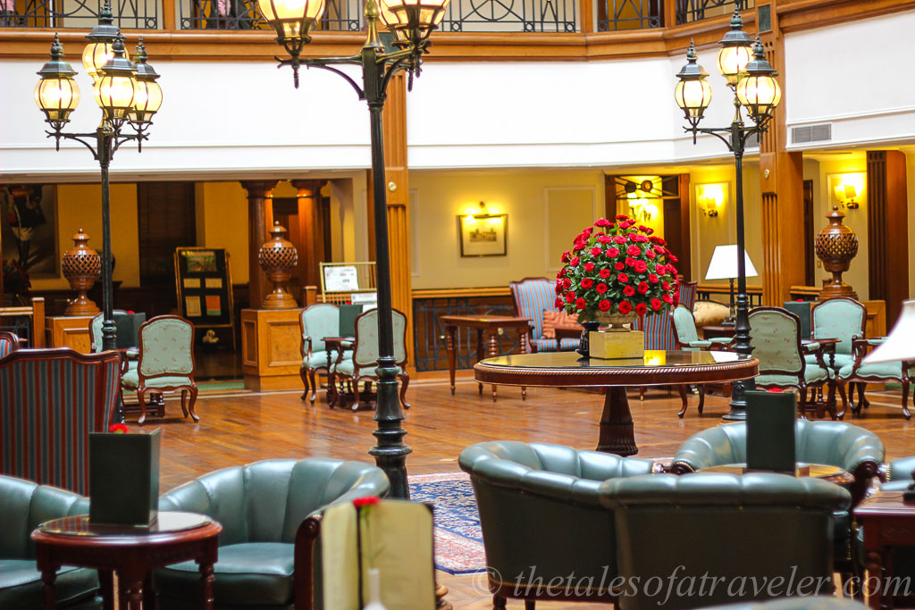 Oberoi-Cecil-Shimla-Review-11