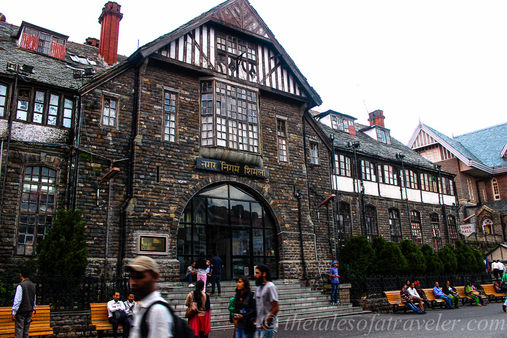 Things-to-Do-in-Shimla-10
