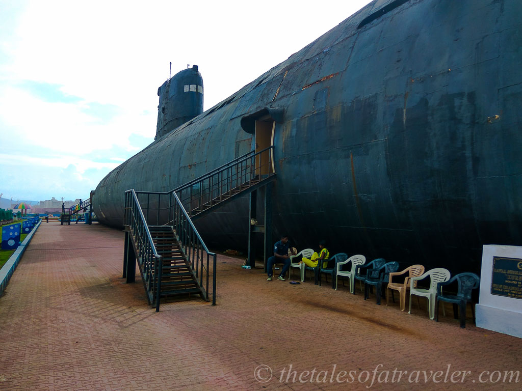submarine-museum-vizag-4