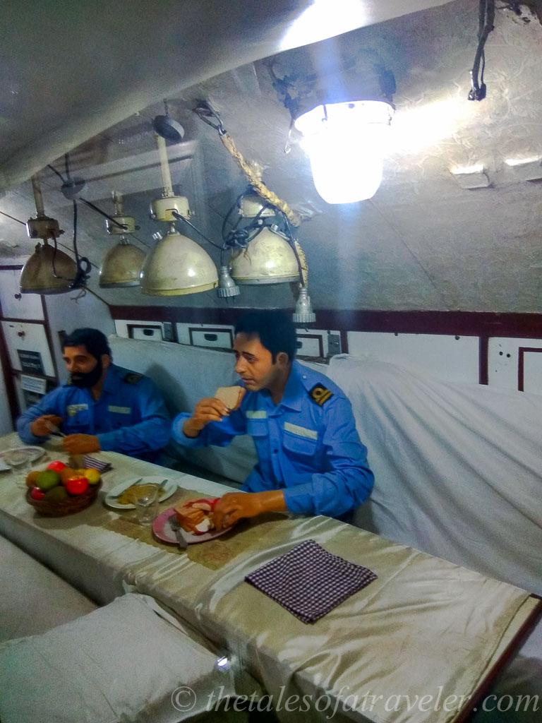 submarine-museum-vizag-9