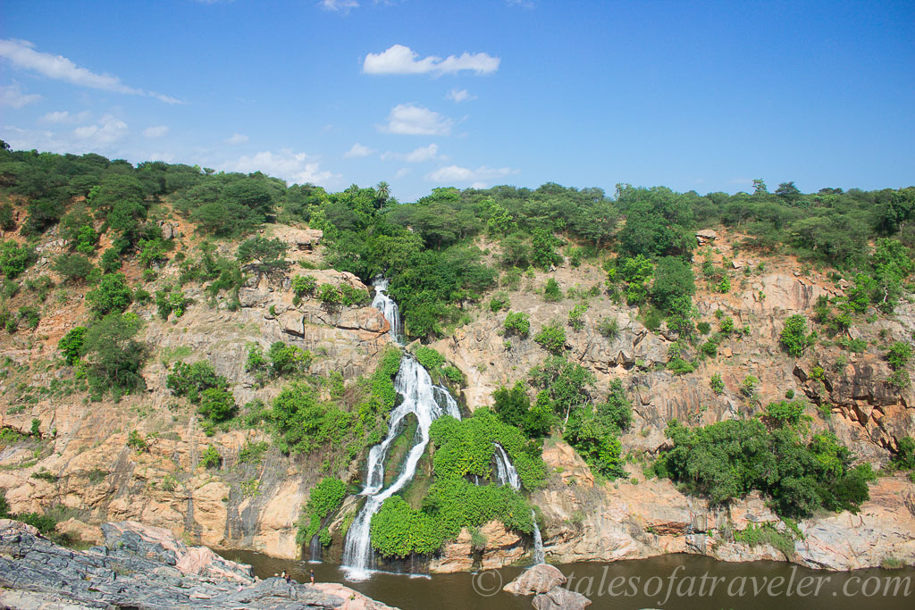 day-trip-bangalore-to-chunchi-waterfall-10-3