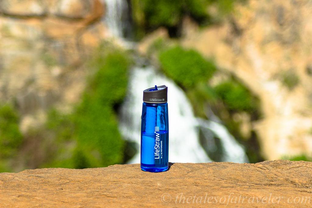 day-trip-bangalore-to-chunchi-waterfall-10