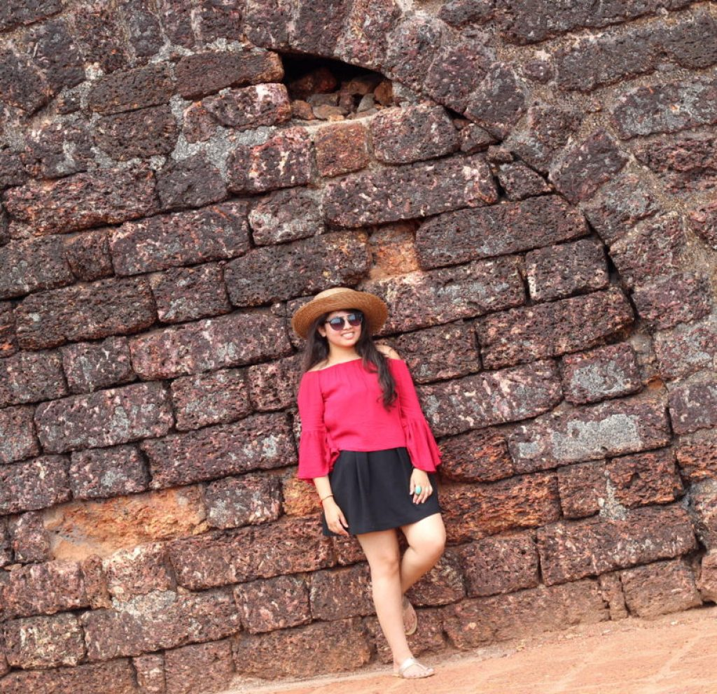The Ultimate Goa Travel Guide - Top Things To Do, Places to Stay & Eat