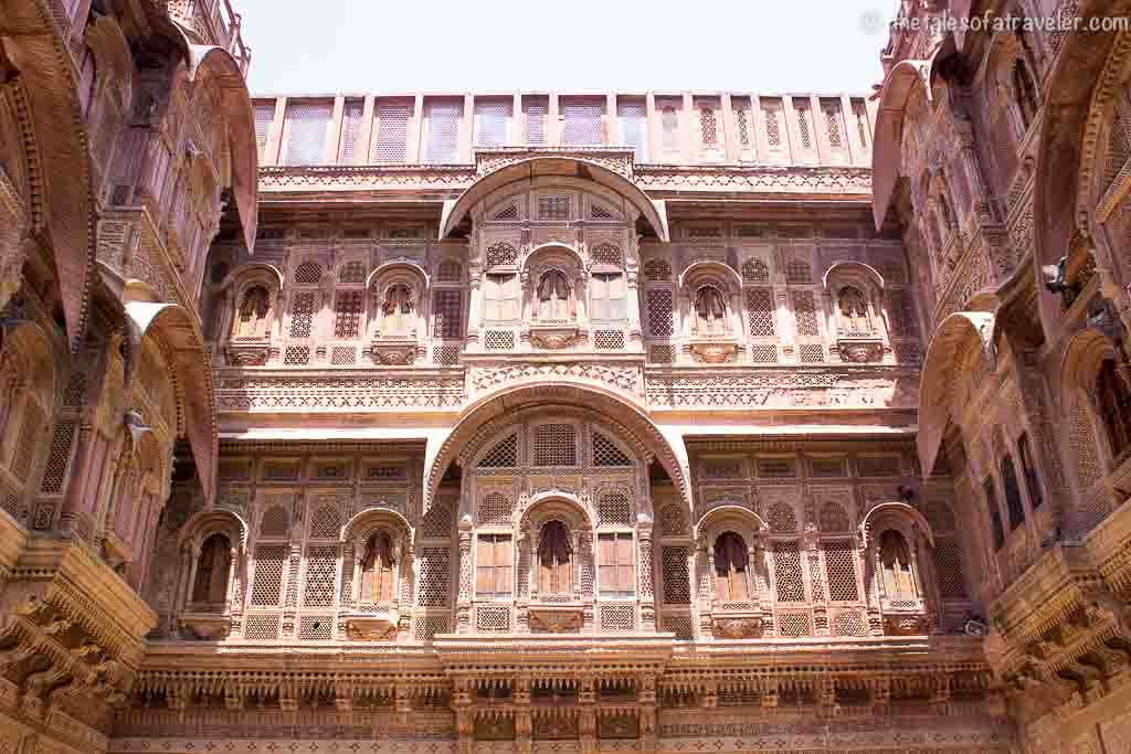 things-to-do-jodhpur-mehangargh-fort-1