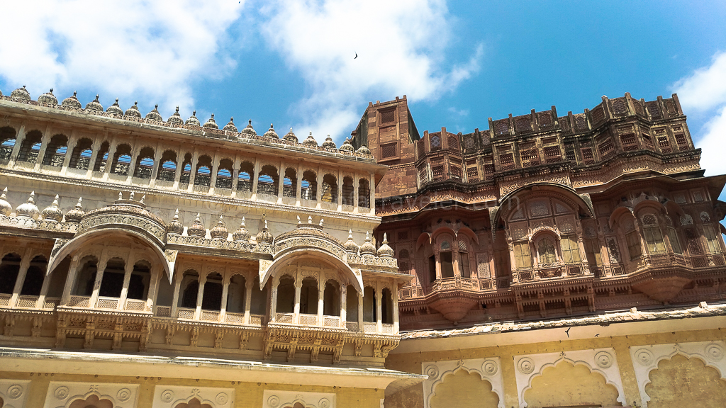 things-to-do-jodhpur-rajasthan-101