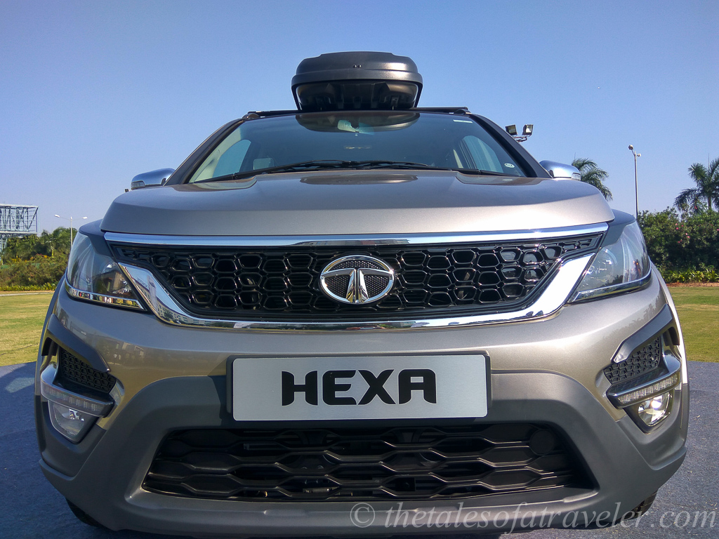 tata-hexa-car-review-1-3