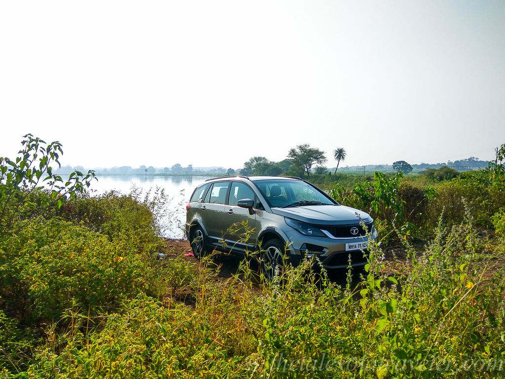 tata-hexa-car-review-10