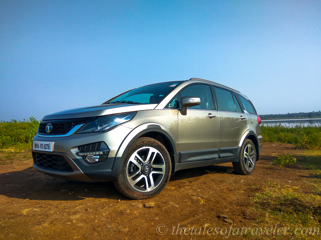 tata-hexa-car-review-11
