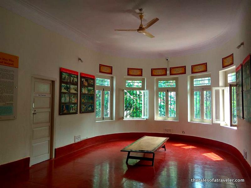 1-r-k-narayan-house-mysore-3