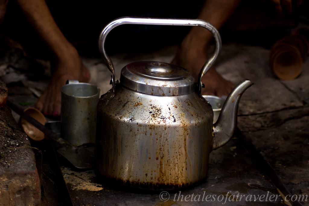 life-and-people-of-varanasi-14