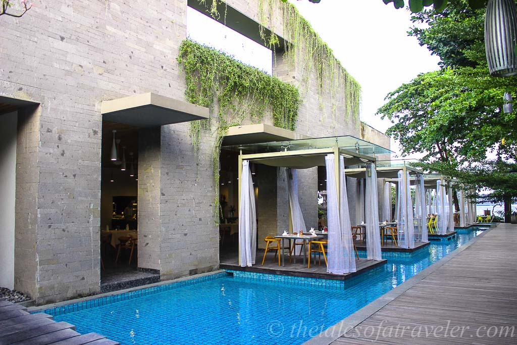 maya-sanur-resort-review-19