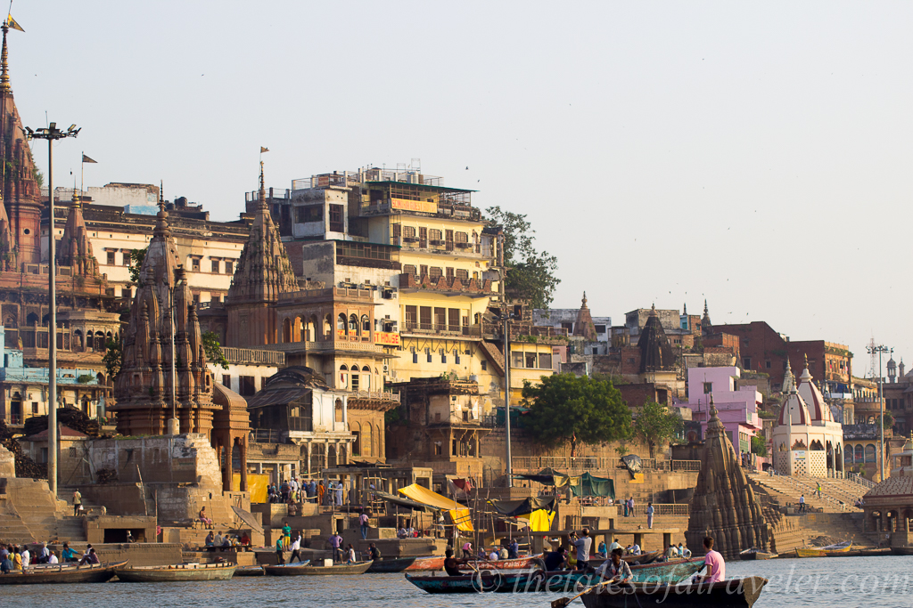 top things to do in Varanasi -2
