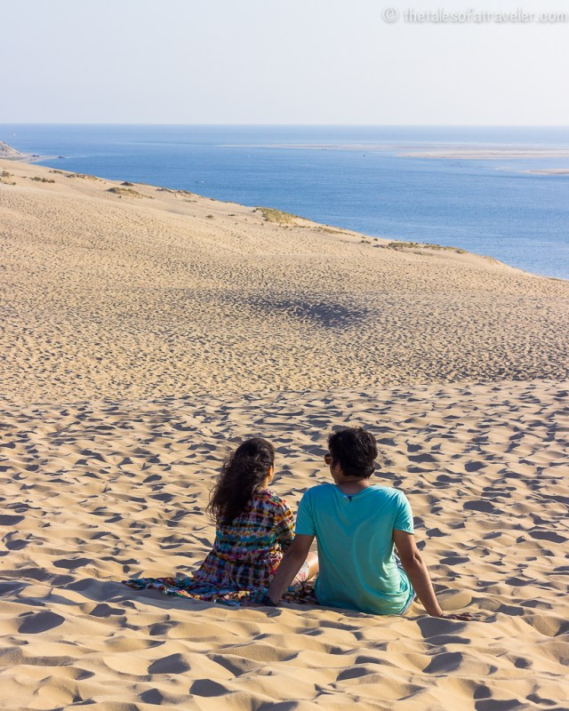 France-Itinerary-Dune-of-Pilat