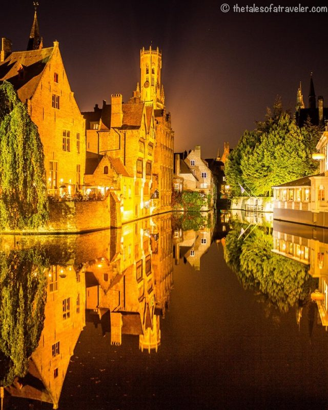 top-things-to-do-in-bruges-3