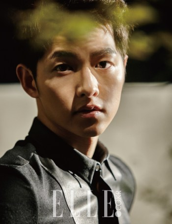 songjoongki+elle+oct15_9