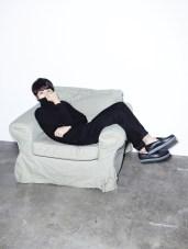 songjoongkiohboy413_4