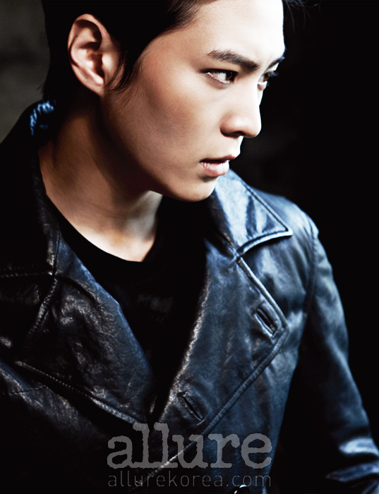joowon+allure+nov2011+2