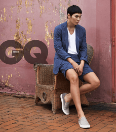 joowon+gq+may15_4