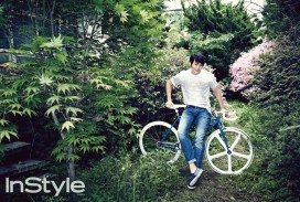 joowon+instyle+jun14+1