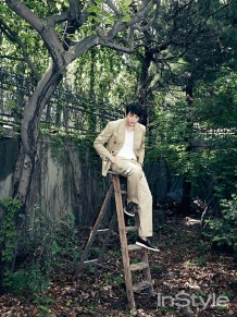 joowon+instyle+jun14+2
