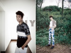 joowon+nylon+aug11+2
