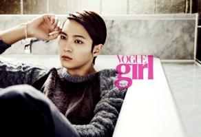 joowon+voguegirl+sept11+3
