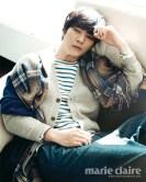 joowon+marieclaire+dec12+2