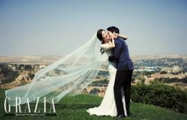 jisung_ leboyoung_2