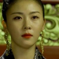 Empress Ki: Eps 46-47