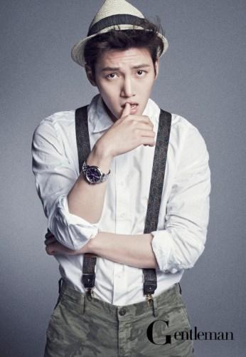 jichangwook+gentleman+june14+9