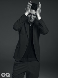 joowon+gq+jun14+1