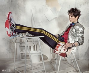 joowon+vogue+jun14+5