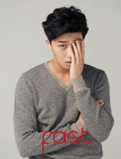 parkseojoon+fast+sept12+4
