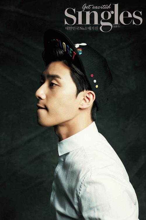 parkseojoon+singles+oct13+6