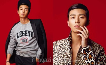 parkseojoon+esquire+oct13+2