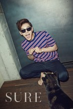 jichangwook+sure+aug14+4