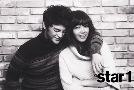 seoinguk+jungeunji+star1+11