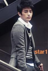 seoinguk+jungeunji+star1+25