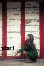 seoinguk+jungeunji+star1+30