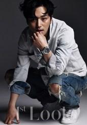byunyohan+firstlook+vol85+1