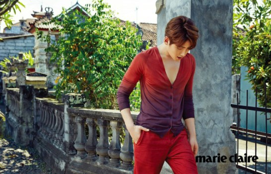 jichangwook+marieclaire+may15+2