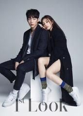 seokangjoon+firstlook+dec14_1