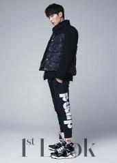 seokangjoon+firstlook+dec14_3