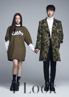 seokangjoon+firstlook+dec14_5